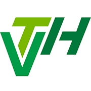 www.vth-verband.de
