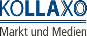 Kollaxo_Logo_MM_RGB_320x