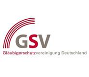 Gläubigerschutzvereinigung Deutschland