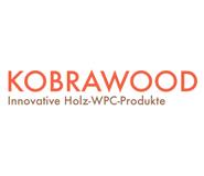www.kobrawood.com