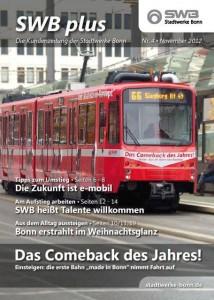 SWBplus 4/2012