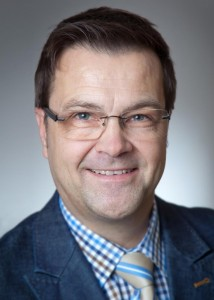Lars Langhans