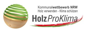 Holz Pro Klima 2014 in NRW