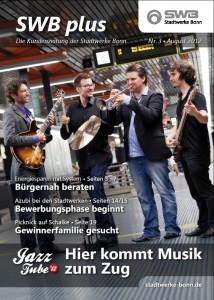 SWBplus 3/2012