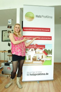 HolzproKlima_Rollup_Kollaxo