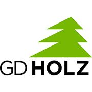 www.gdholz.de
