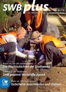 SWBplus 3/2016