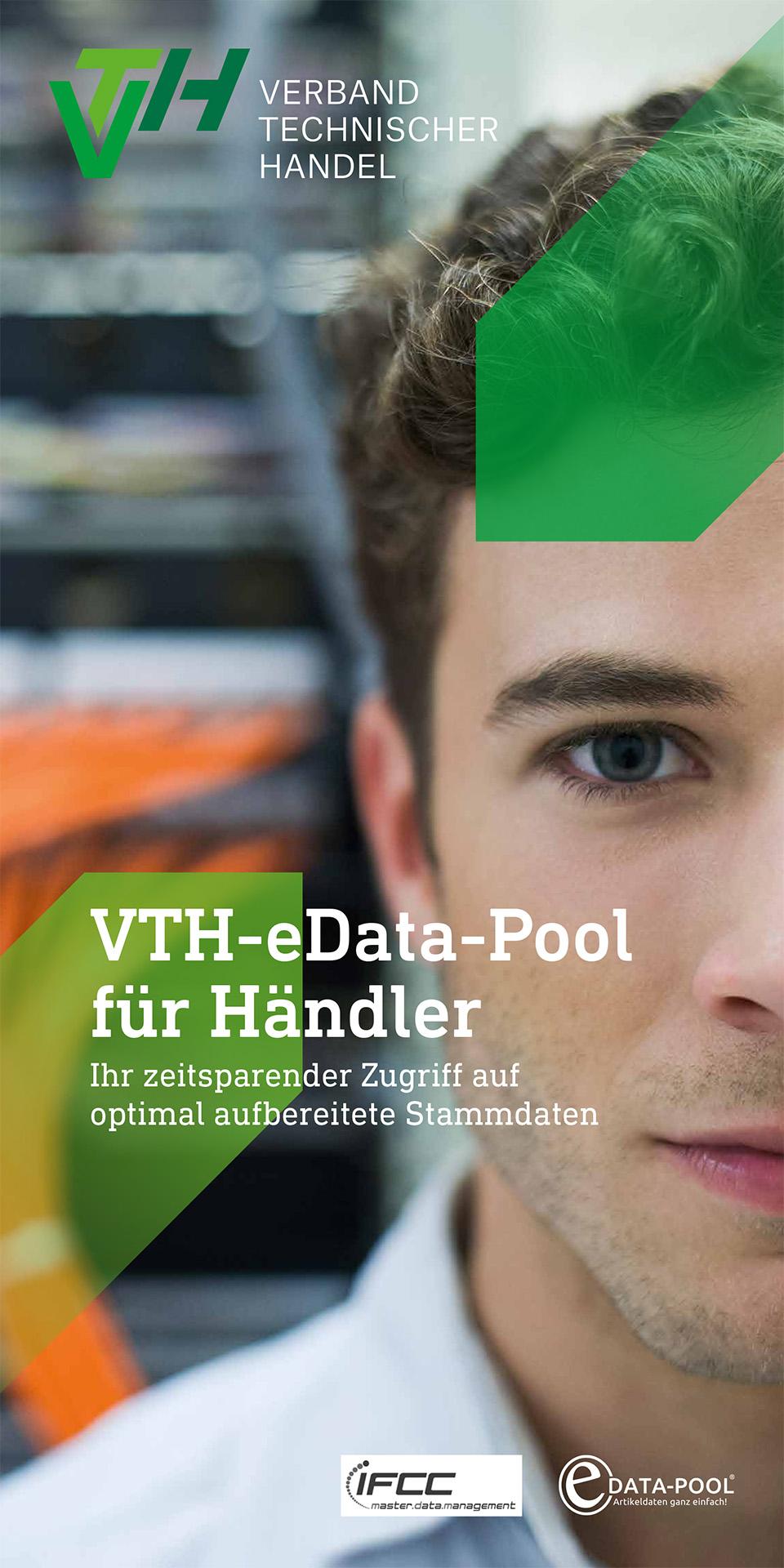 Wendeflyer Händler-Seite