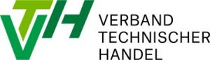 Logo VTH