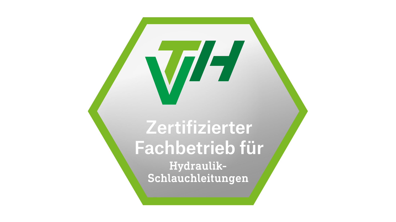 Niedlich Elektrische Komponenten Erklärt Galerie - Schaltplan Serie ...