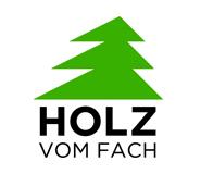 www.holzvomfach.de