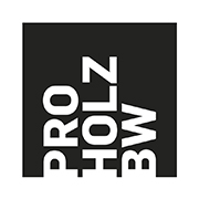 www.proholzbw.de