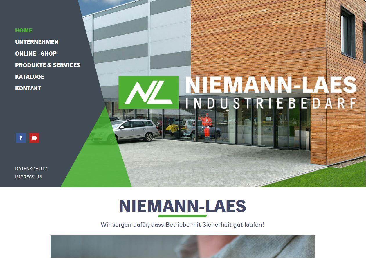 niemann-laes.de/