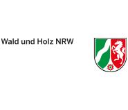 Wald und Holz NRW