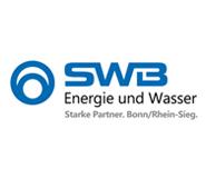 Stadtwerke Bonn Energie und Wasser